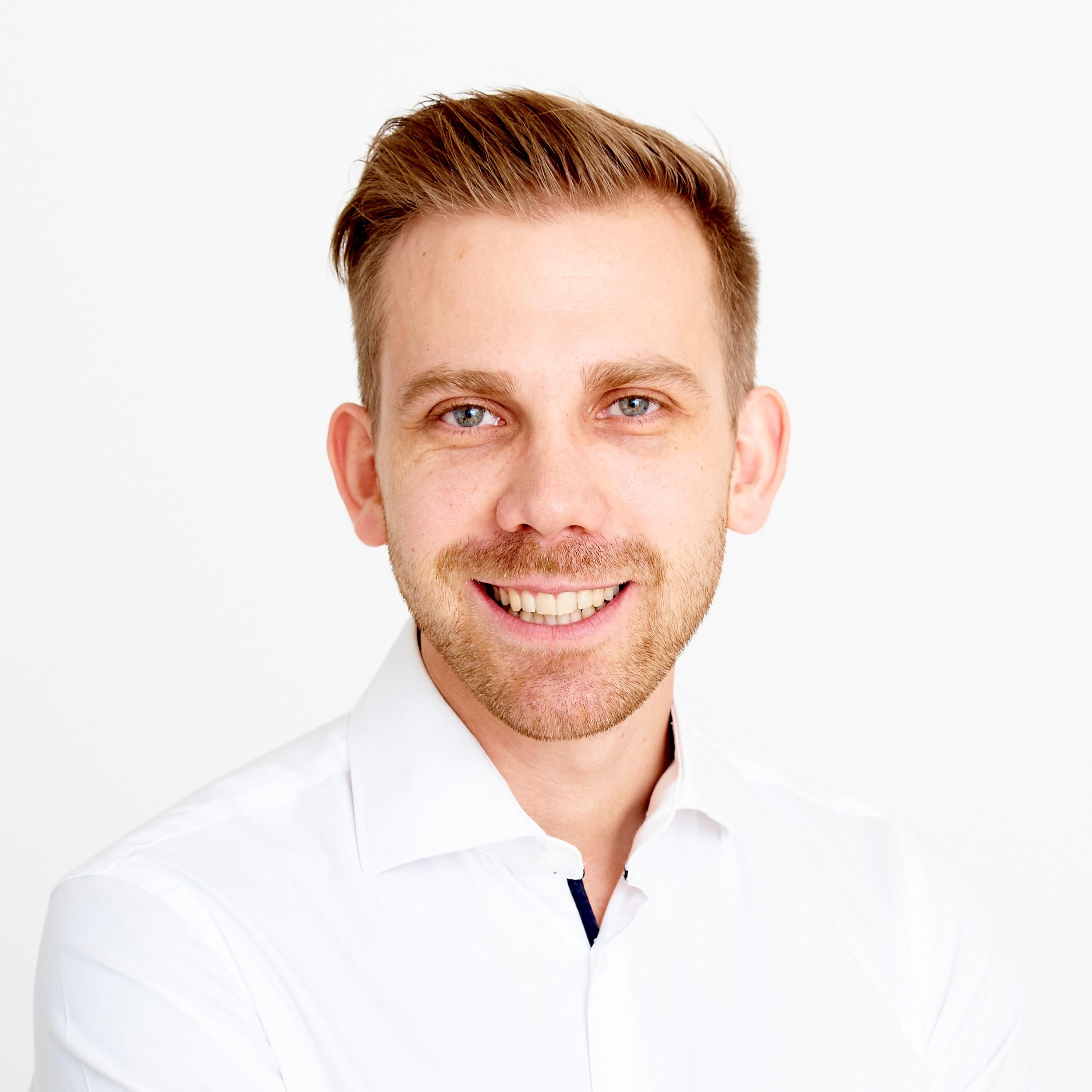Philipp Drexler MA