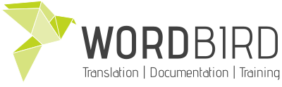wordbird